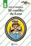 CASTILLO DE LORA