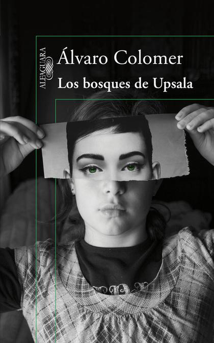 LOS BOSQUES DE UPSALA