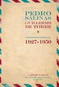 PEDRO SALINAS / GUILLERMO DE TORRE                                              CORRESPONDENCIA