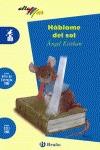 HABLAME DEL SOL 89