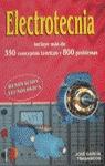 ELECTROTECNIA 350 CONCEPTOS TEORICOS