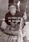 LAS VIDAS DEL DR. BETHUNE.