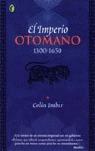 EL IMPERIO OTOMANO, 1300-1650