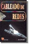 CABLEADO DE REDES