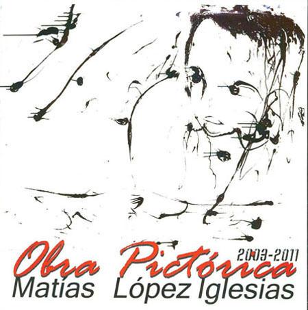 OBRA PICTÓRIC, 2003-2011