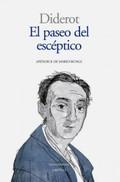 EL PASEO DEL ESCÉPTICO. INÉDITO EN ESPAÑOL