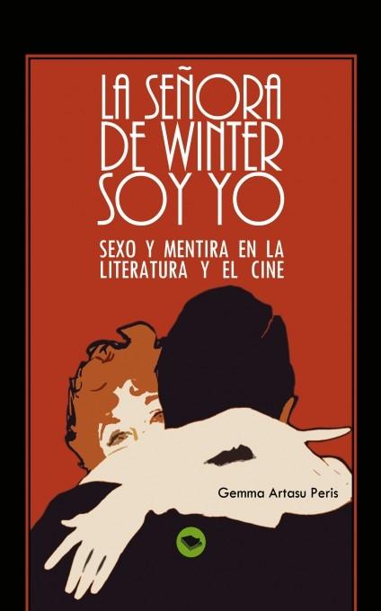 LA SEÑORA DE WINTER SOY YO