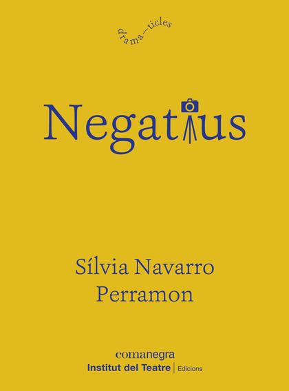 NEGATIUS.