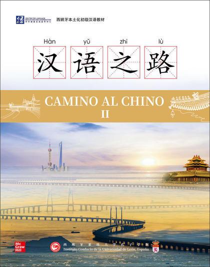 CAMINO AL CHINO II.