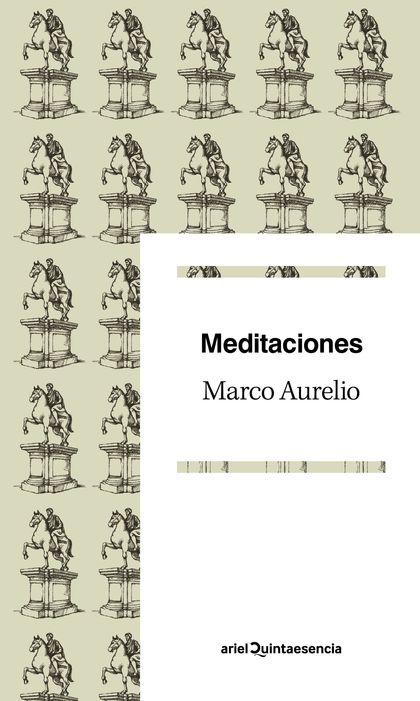 MEDITACIONES.