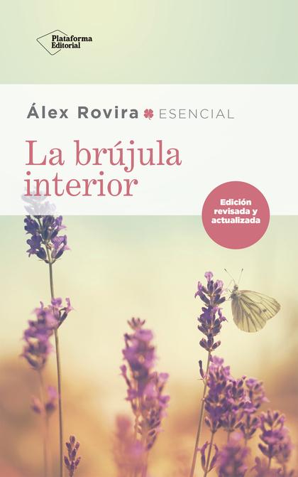LA BRUJULA INTERIOR ED AMPLIADA ACTUALIZ.