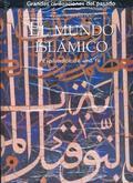 EL MUNDO ISLÁMICO