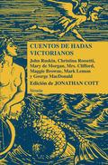 CUENTOS DE HADAS VICTORIANOS.