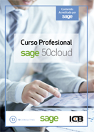 CURSO PROFESIONAL SAGE 50CLOUD.