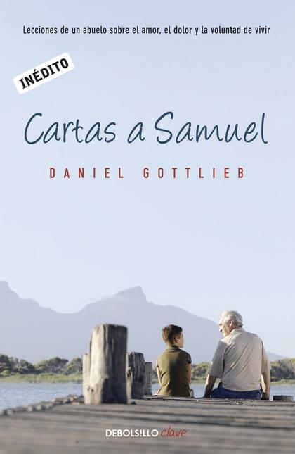 CARTAS A SAMUEL.