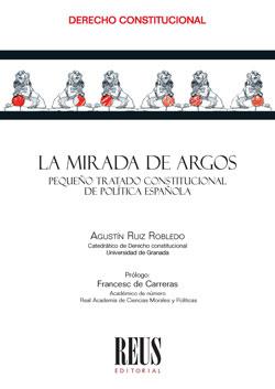 LA MIRADA DE ARGOS                                                              PEQUEÑO TRATADO