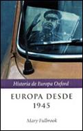 EUROPA DESDE 1945