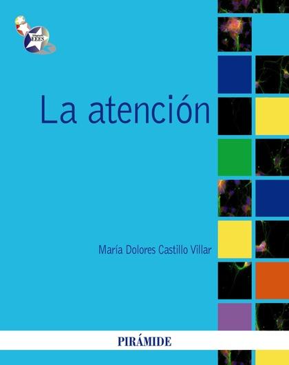 LA ATENCIÓN