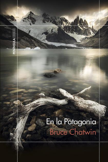 EN LA PATAGONIA.