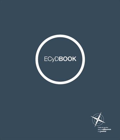 ECYD BOOK