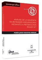 ANALISIS DE LA SOLVENCIA EN ENTIDADES ASEGURADORAS MEDIANTE LA METODOL