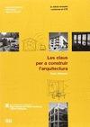 CLAUS PER A CONSTRUIR I-PRINCIPIS.