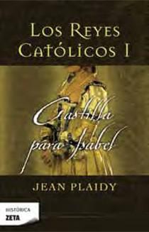 CASTILLA PARA ISABEL REYES CATOLICOS I.