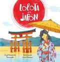 LOLOTA EN JAPÓN