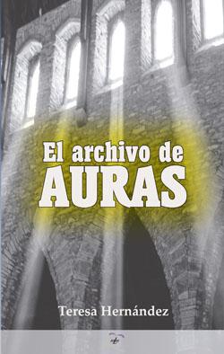 EL ARCHIVO DE AURAS