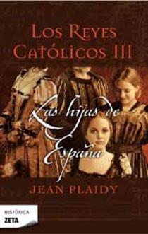REYES CATOLICOS III,LOS ZB.