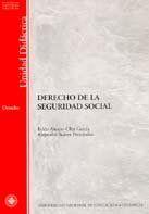 DERECHO DE LA SEGURIDAD SOCIAL 01418UD03A01