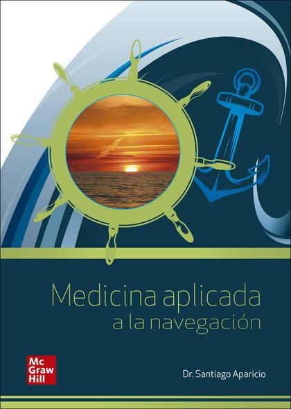 MEDICINA APLICADA A LA NAVEGACIÓN (POD).