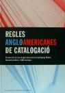 REGLES ANGLOAMERICANES DE CATALOGACIÓ