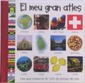 EL MEU GRAN ATLES