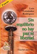 LEONOR, LA AMANTE DE FANTOMAS : MADRE CORAJE : SOBREVIVIÓ A TRES GUERRAS. BASADA EN HECHOS REAL