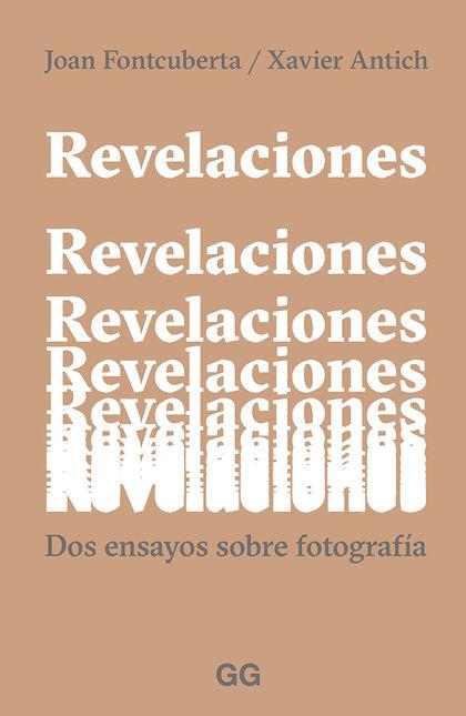 REVELACIONES
