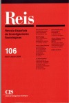 R.E.I.S.-100 OCTUBRE/DICIEMBRE 2002