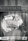 MATEMÀTIQUES APLICADES A LES CIÈNCIES SOCIALS, 1 BACHILLERATO (BALEARES, CATALUÑA). PROPOSTA DI