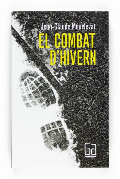 EL COMBAT D´HIVERN