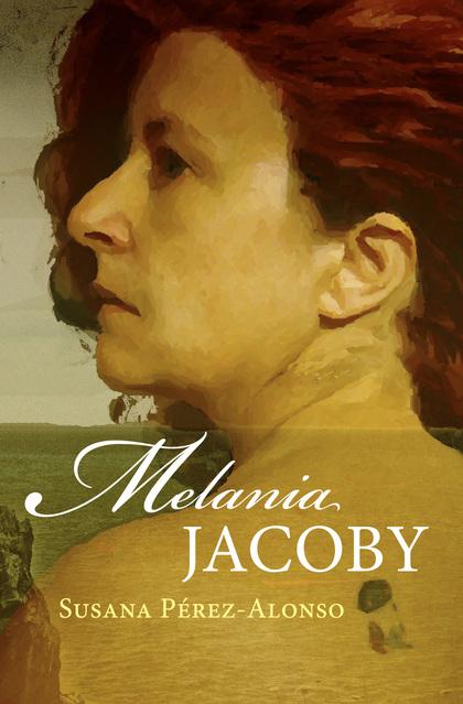 MELANIA JACOBY.
