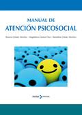 MANUAL ATENCIÓN PSICOSOCIAL