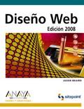 Diseño Web. Edición 2008