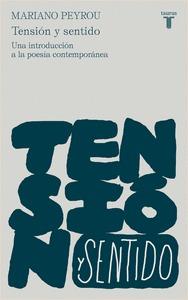 TENSIÓN Y SENTIDO