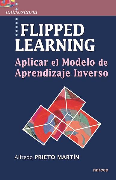 FLIPPED LEARNING                                                                APLICAR EL MODE