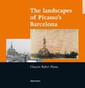 THE LANDSCAPES OF PICASSO´S BARCELONA