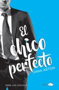 EL CHICO PERFECTO.