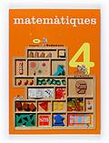 V-4EP.MATEMATIQUES-PR 05