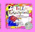 TILL EULENSPIEGEL C/CD (9 - LA MOTA DE POLVO)