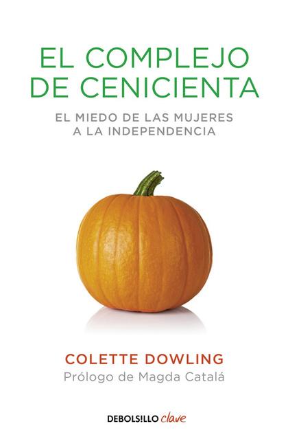 EL COMPLEJO DE CENICIENTA.