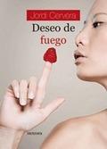 DESEO DE FUEGO